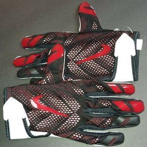 Nike Accessories - Nike Vapor Knit Arizona Cardinal Gloves PGF397-011